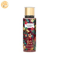 XỊT THƠM VICTORIA SECRET DARK FLORA