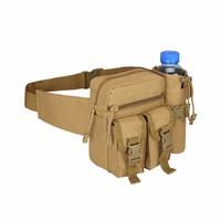 Túi đeo dụng cụ bên hông