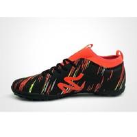 Giày bóng đá MiTre đẳng cấp