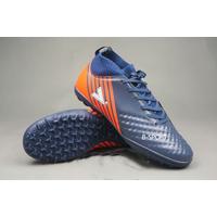 Giày bóng đá Mitre chính hãng, nhiều màu lựa chọn