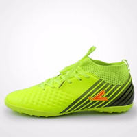 Giày bóng đá chính hãng Mitre