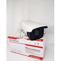 Camera Camhi IP Full HD 1080p