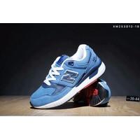 Giày thể thao đôi New Balance. Mã số SH125
