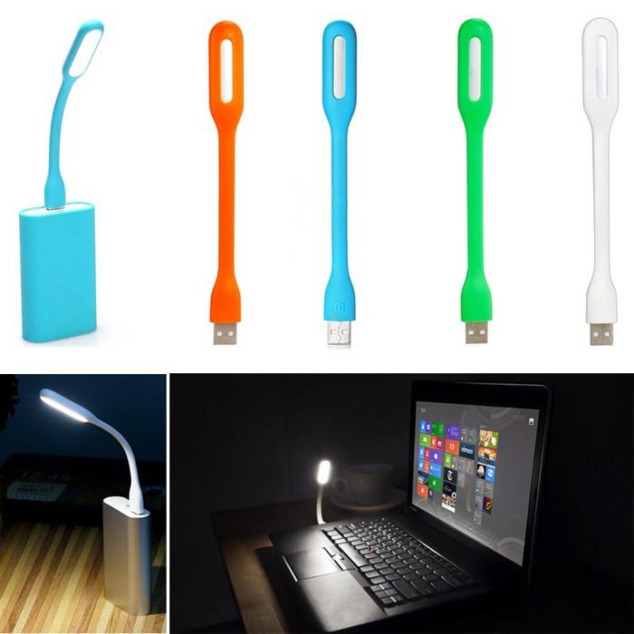 Cáp LED chiếu sáng ban đêm