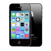 iPhone 4S CHÍNH HÃNG
