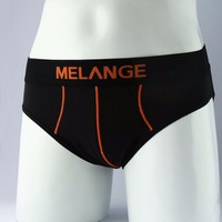 Quần lót bikini nam cạp to Melange MC.21.02 Siêu thoáng