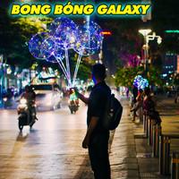Bong Bóng GALAXY