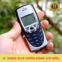 Nokia 8310 giá rẻ-giá rẻ-giá rẻ