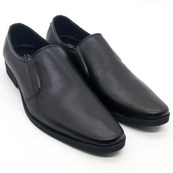 Giày Nam | Giày Tây Nam da thật TT529