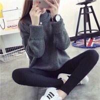 áo len quãng châu