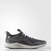 Giày adidas ALPHABOUNCE EM CQ1342