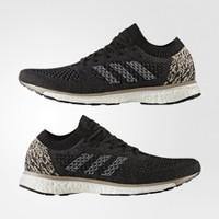 Giày adidas adizero Primeknit boost Ltd BA8229- Phiên bản giới hạn