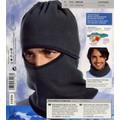 Khăn đi phượt đa năng thời trang face mask siêu ấm
