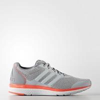 Giày adidas LIGHTSTER BOUNCE W S82331