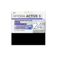 Kem dưỡng da Loreal Hydra Active 3