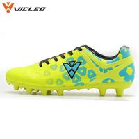 Giày bóng đá Vicleo chính hãng