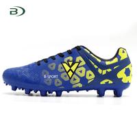 Giày bóng đá cao cấp VIcleo
