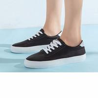 Giày Nữ |Giày Thể Thao