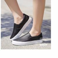 Giày Nữ | Giày Lười