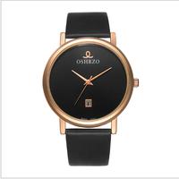 đồng hồ nữ oshirzo