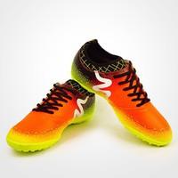 Giày đá bóng chính hãng Mitre