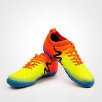 Giày bóng đá Mitre chính hãng