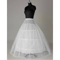 Tùng váy cưới LB0009BW05