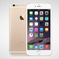 iPhone 6 LikeNew99