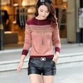 Áo len thời trang phong cách Hàn Quốc NA03_Hàng Nhập