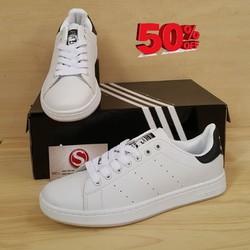 Giày Thể Thao Nam Stan Smith mã STM01