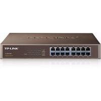 Switch TPLINK-1G- 16 port chính hãng