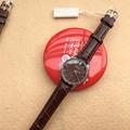 Đồng hồ nữ giá rẻ Longbo dây da