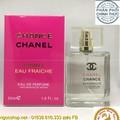 nước hoa nữ Chance Eau fraiche 50ml