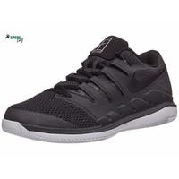 giày tennis Nike Air Zoom Vapor X
