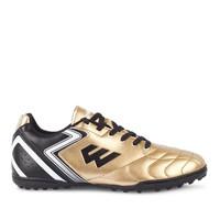 Giày bóng đá Prowin cao cấp