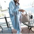 áo khoác nữ hàn quốc Mã: AO3008