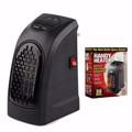Quạt sưởiấm tiết kiệm điện Handy Heater có hẹn giờ
