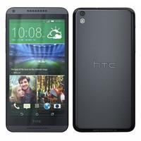 Điện thoại HTC 816