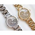 Đồng hồ nữ thời trang cao cấp hiệu BS-MS14