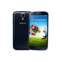 Samsung Galaxy S4 bản 32G Chính hãng