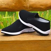 Giày Vải Nam Đẹp- Giá Siêu Rẻ