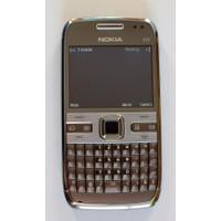 Điện thoại Nokia E72 Bàn Phím QUERTY