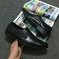 [Tặng lót giày 30k ] Giày tây nam  ảnh thật
