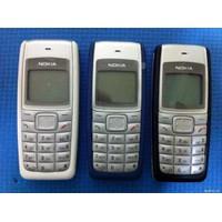 Nokia 110i chính hãng