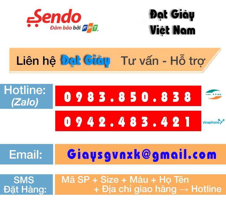 http://media3.scdn.vn/img2/2017/12_5/Ih0Jdo_simg_d0daf0_800x1200_max.png