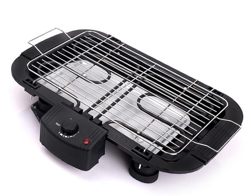 Bếp nướng điệnkhông khói Barbecue Grill