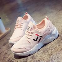 Giày bata thời trang korea cao cấp K2BT182