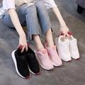 Giày thể thao korea cao cấp K2BT180