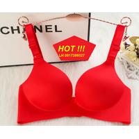 Áo ngực áo lót nâng ngực áo ngực cao cấp HK02