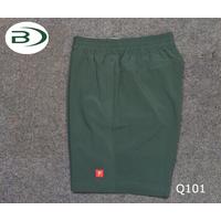 quần đùi thể thao nam bigsize từ 80-110kg, nhiều màu chọn lựa